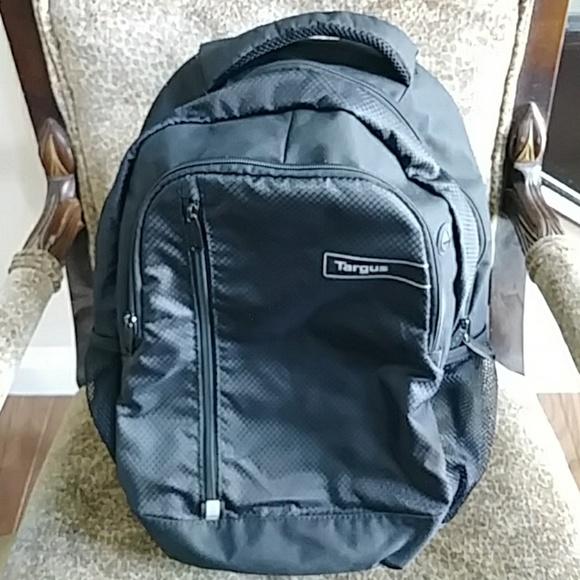 Targus Other - Targus Backpack